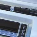 Коллекция Подарочные наборы Pierre Cardin 7 наименований стоимостью от 2142 до 3322 руб. Подарочные наборы Pierre Cardin – это альянс двух предметов. Ручка и зажигалка – аксессуары, традиционно сочетающие функциональность и эстетику.  Использование предметов от Pierre Cardin несёт с собой удовольствие и комфорт. Высокое качество изделий гарантирует максимально долгий срок службы. Элегантный и роскошный Pierre Cardin сумеет выгодно подчеркнуть имидж своего владельца.