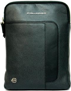 Piquadro CA4292S95/BLU
