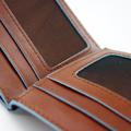 Коллекция Портмоне из Италии 88 наименований стоимостью от 4950 до 18700 руб. Портмоне Piquadro  элегантны, удобны и всегда узнаваемы. Классические и яркие цвета во всем многообразие моделей соответствуют самому изысканному вкусу. Забота о качестве является основным элементом для получения и сохранения доверия потребителей.