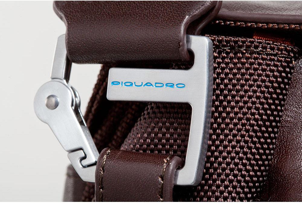 Piquadro CA1044LK/TM