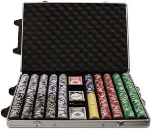 Poker P7131