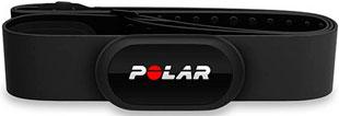 Polar H10 HR 92061854