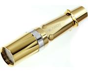 Polarion PL3 Tachyon gold