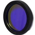 Polarion Синий фильтр