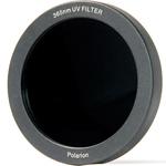 Polarion УФ-фильтр