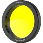 Polarion Желтый фильтр
