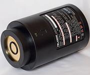 Polarion Аккумуляторный блок (U2)
