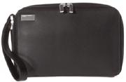 Porsche Design 09/17/89917-01