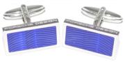Porsche Design 4046901050450