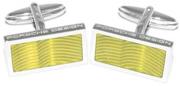 Porsche Design 4046901050467