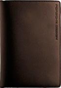 Porsche Design 09/12/19160-15