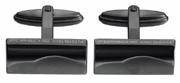 Porsche Design 4046901050559