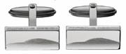 Porsche Design 4046901050566