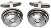 Porsche Design 4046901050764