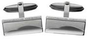Porsche Design 4046901051129