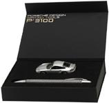 Porsche Design 180274