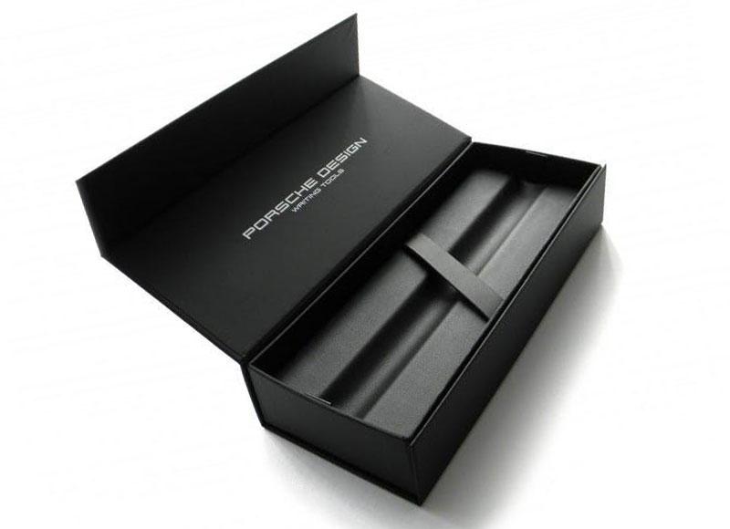Porsche Design 914416