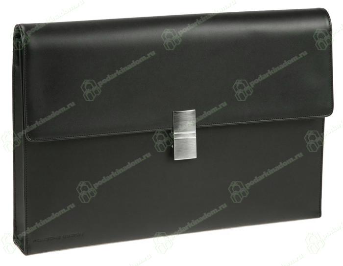 Портфели Porsche Design PodarkiNaDom.RU 17890.000