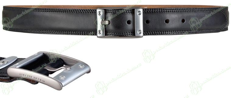 Ремни из натуральной кожи Porsche Design PodarkiNaDom.RU 10200.000