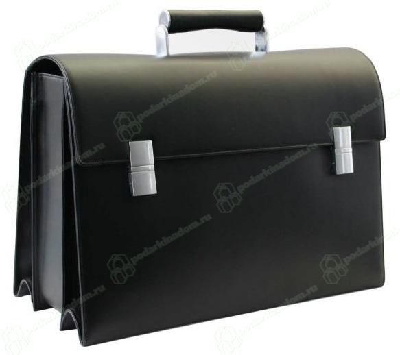 Портфели Porsche Design PodarkiNaDom.RU 42900.000