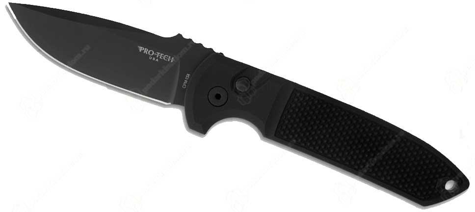 Серийные модели ножей Pro-Tech Pro-Tech PodarkiNaDom.RU 13400.000