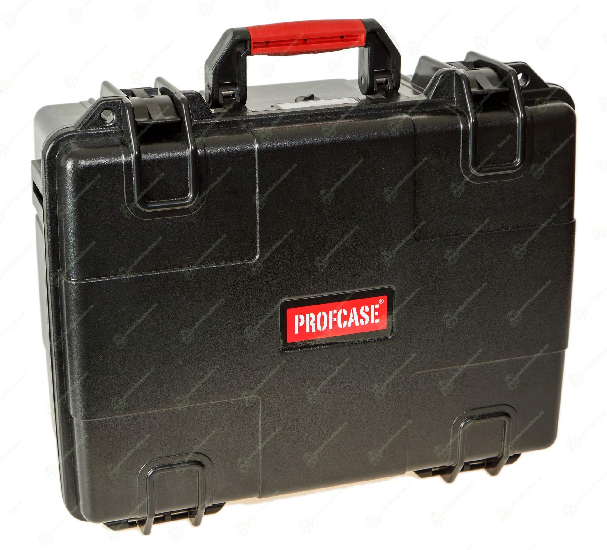 Profcase PRC 43.32-4/13
