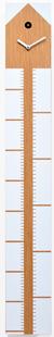 Progetti 1935 Cucumeter