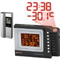 Коллекция Проекционные часы с прогнозом погоды 5 наименований стоимостью от 3450 до 7920 руб.