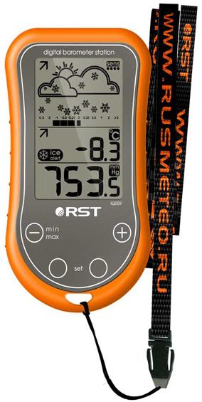 RST 02559