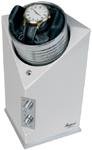 Модуль Obelisk для подзавода 1 механических часов. Обладает 2 режимами вращения и возможностью работы как от сети, так и от батареек.