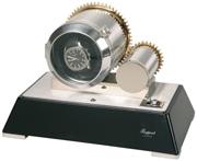 Модуль для подзавода одних часов Rapport Optima Cogwheel