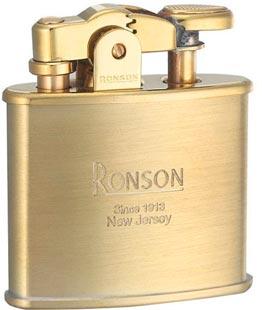 Ronson R02-0027