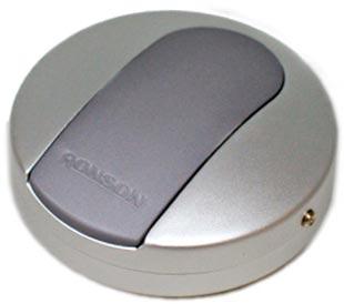 Ronson RA2-0001