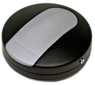 Ronson RA2-0002