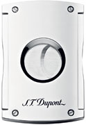 S.T.Dupont 3266