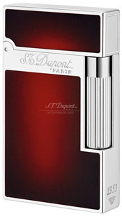S.T.Dupont 16302