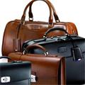 Коллекция Сумки из натуральной кожи 108 наименований стоимостью от 19000 до 157500 руб. Мужские кожаные сумки S.T. Dupont – воплощение качества. Прочные, надёжные и функциональные, они великолепны. Подарите мужчине сумку от S.T. Dupont, она станет незаменимой: количество внутренних секций и отделений, их размер, форма, количество – всегда оптимальны. Всё продумано до мелочей. Знаменитый бренд создаёт свои аксессуары для тех, кто чувствует моду, ценит комфорт и доверяет качеству.