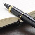 Коллекция Ручки роллеры Dupont 69 наименований стоимостью от 9660 до 365750 руб.