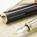 Коллекция Перьевые ручки S.T.Dupont 109 наименований стоимостью от 12400 до 1974000 руб.