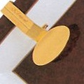 Коллекция Пепельницы 14 наименований стоимостью от 8280 до 220500 руб.