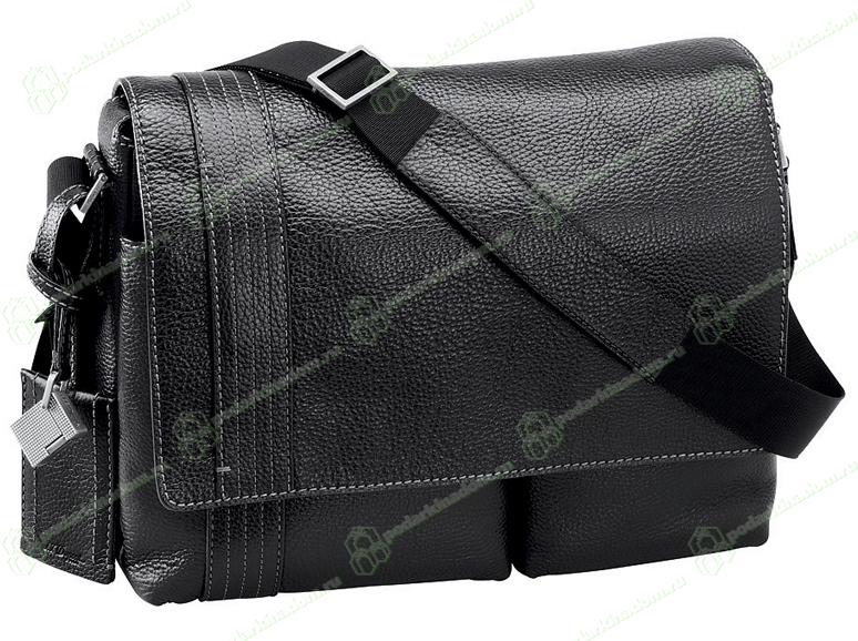 сумка узором крокодиловая кожа