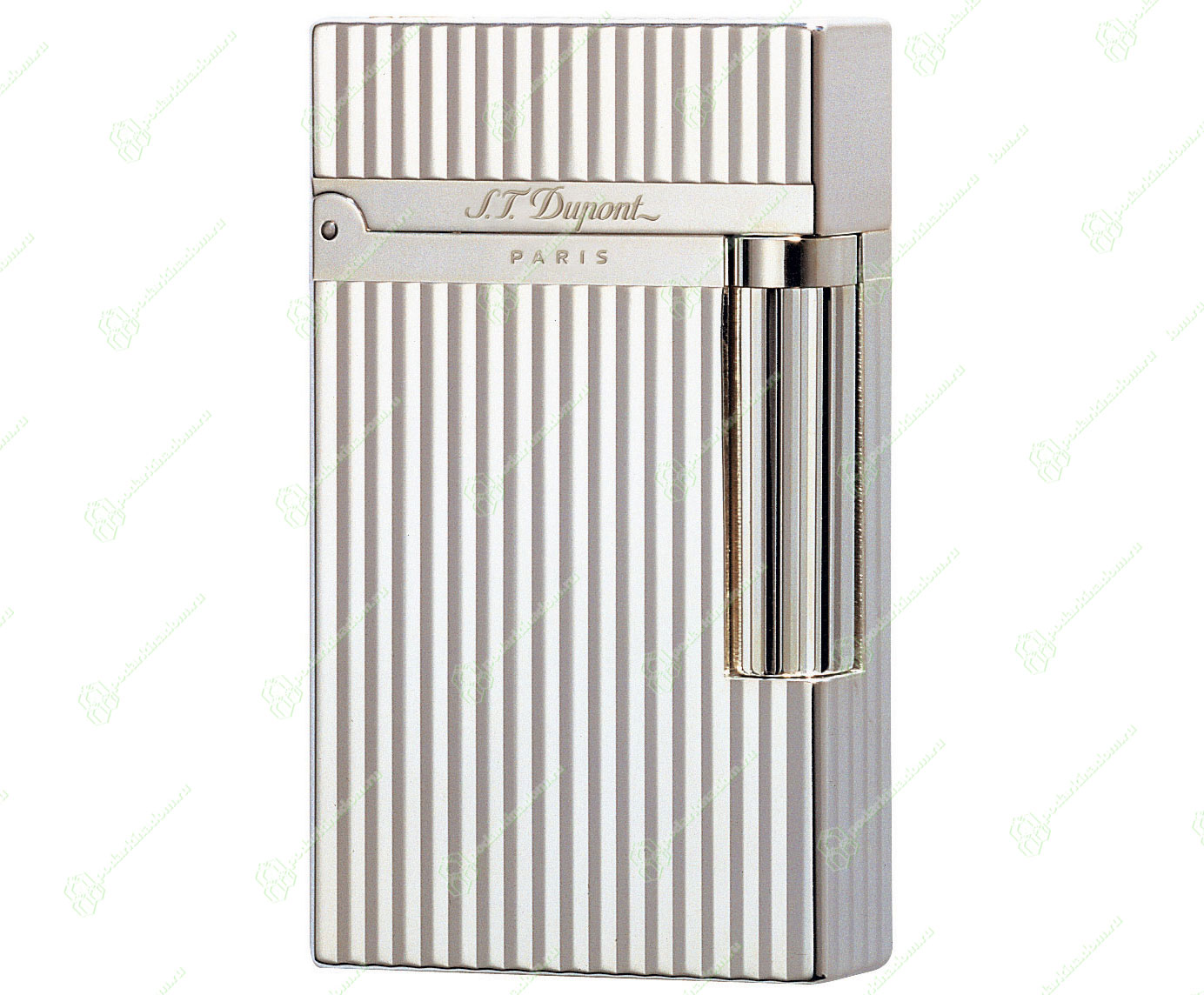 Зажигалки Dupont S.T. DUPONT PodarkiNaDom.RU 30820.000