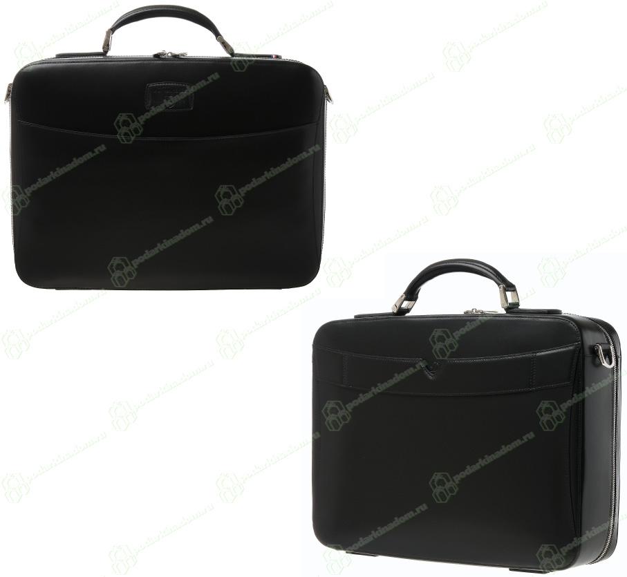 Портфели S.T. DUPONT PodarkiNaDom.RU 58190.000