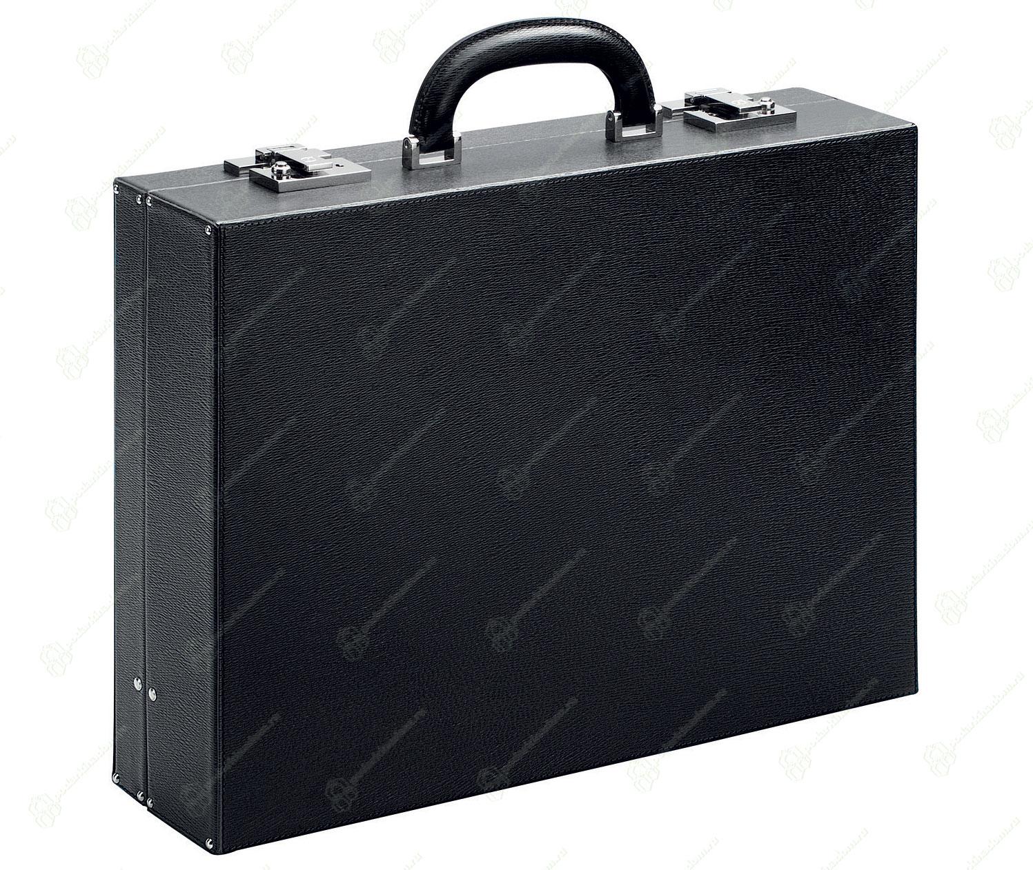 Портфели S.T. DUPONT PodarkiNaDom.RU 92400.000