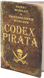 Sefs Codex