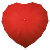 Sefs Зонт Сердце