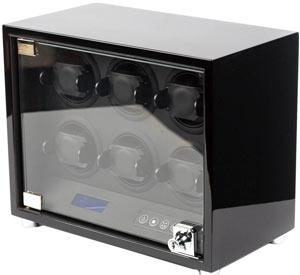 SmartWinder TG160-6BB-D