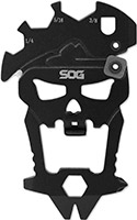 SOG SM1001 MacV Tool