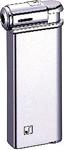Sarome PSP-03