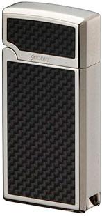 Sarome BM15A-02
